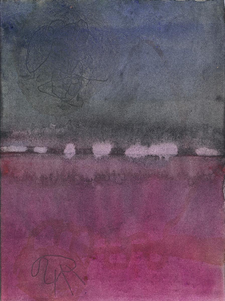 2003-32.jpg