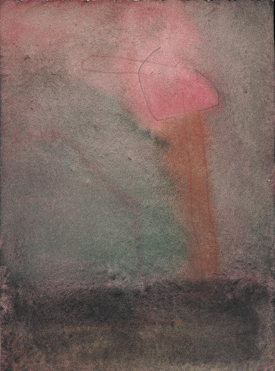 2003-42.jpg