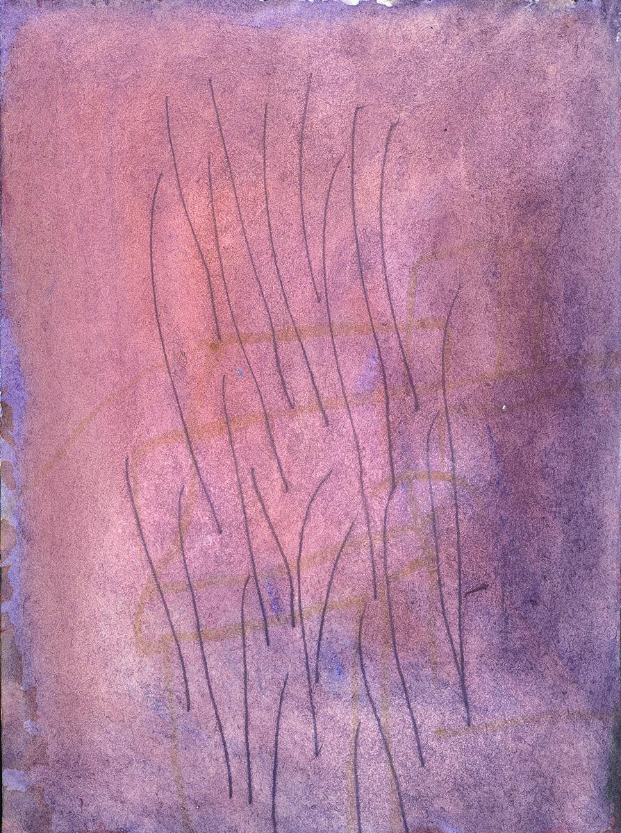2003-46.jpg