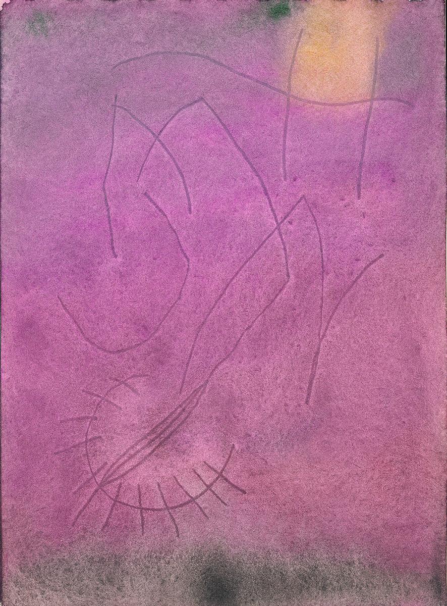 2003-57.jpg