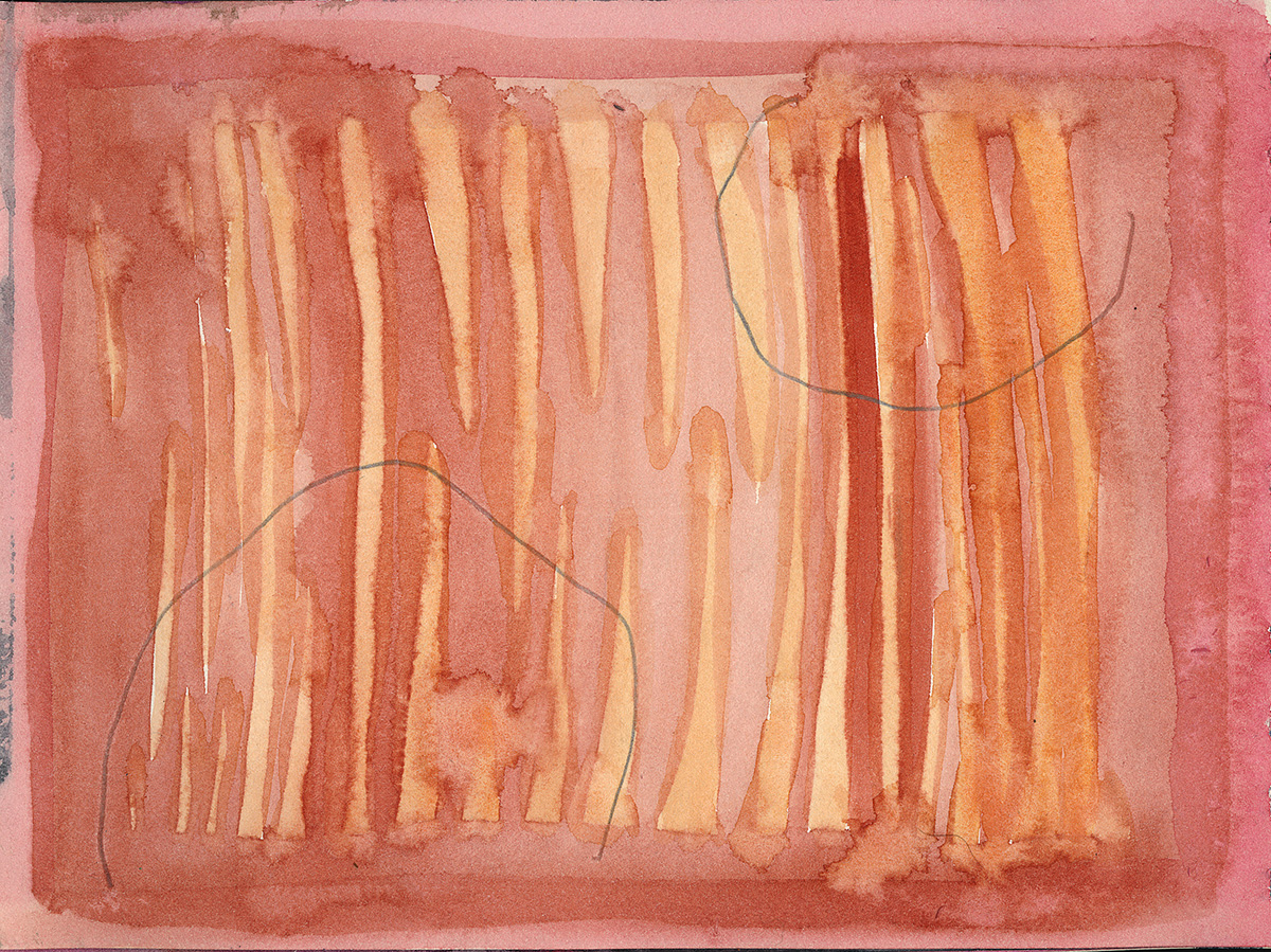 2003-31.jpg