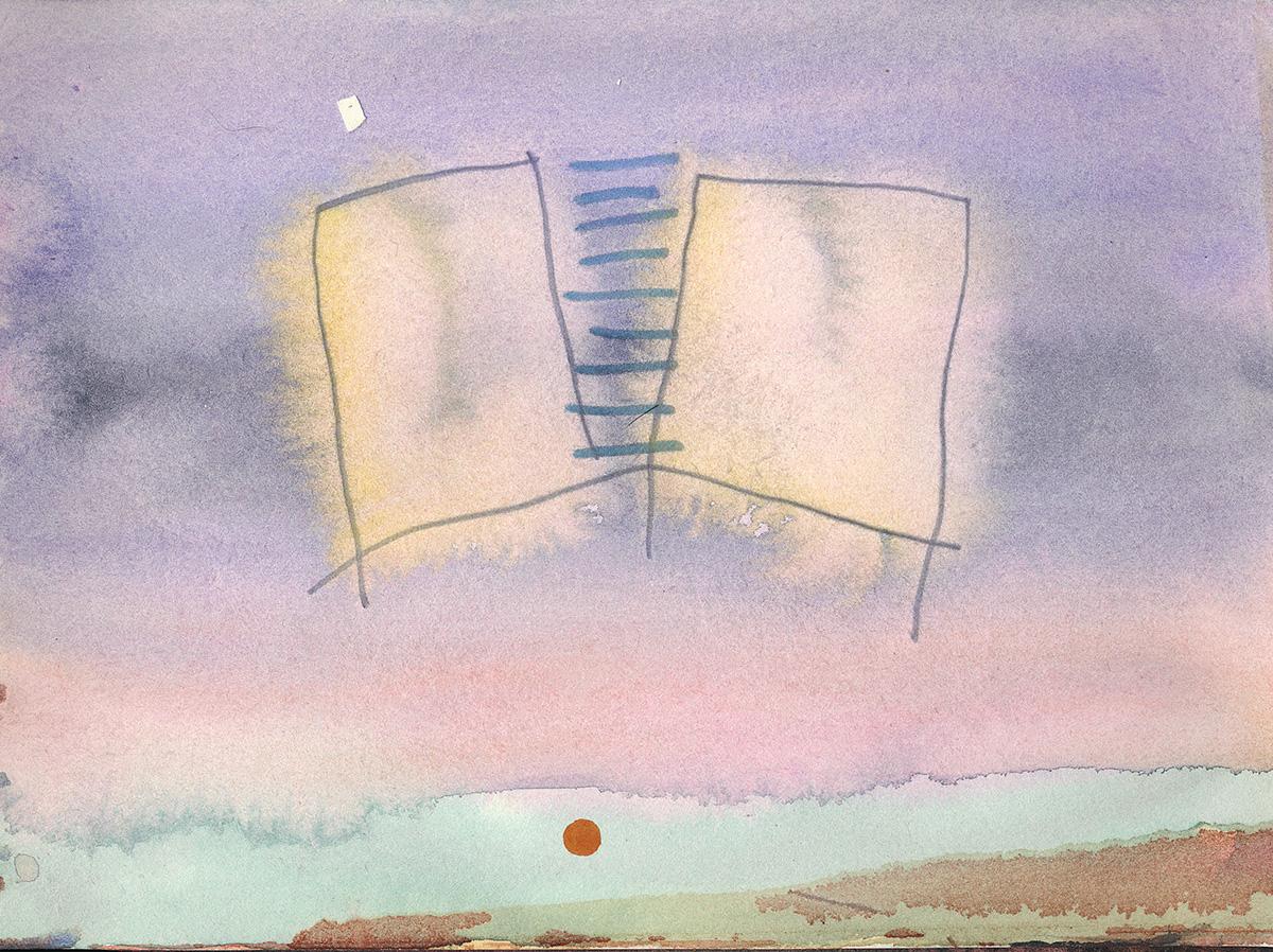 2003-40.jpg