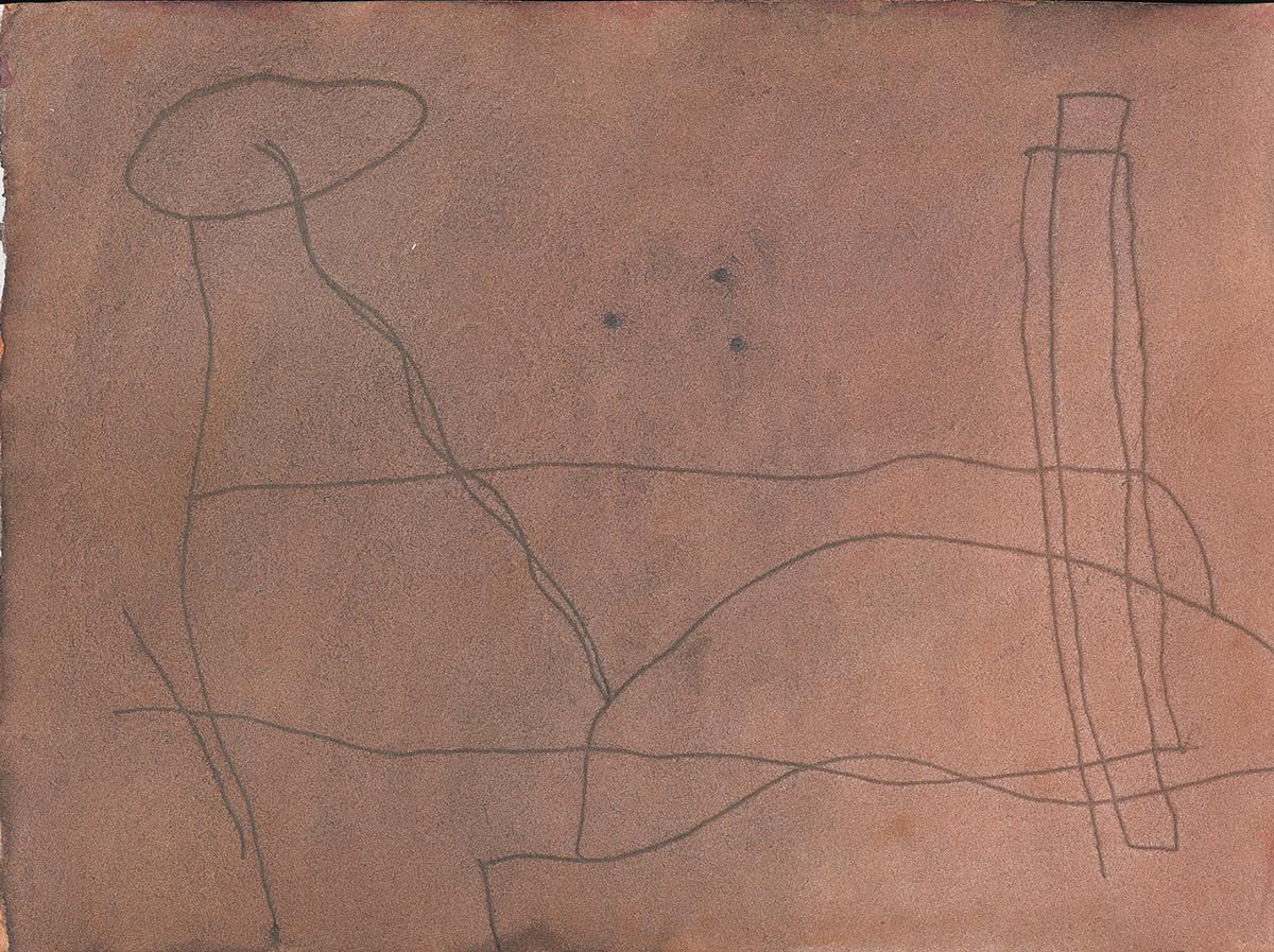 2003-49.jpg