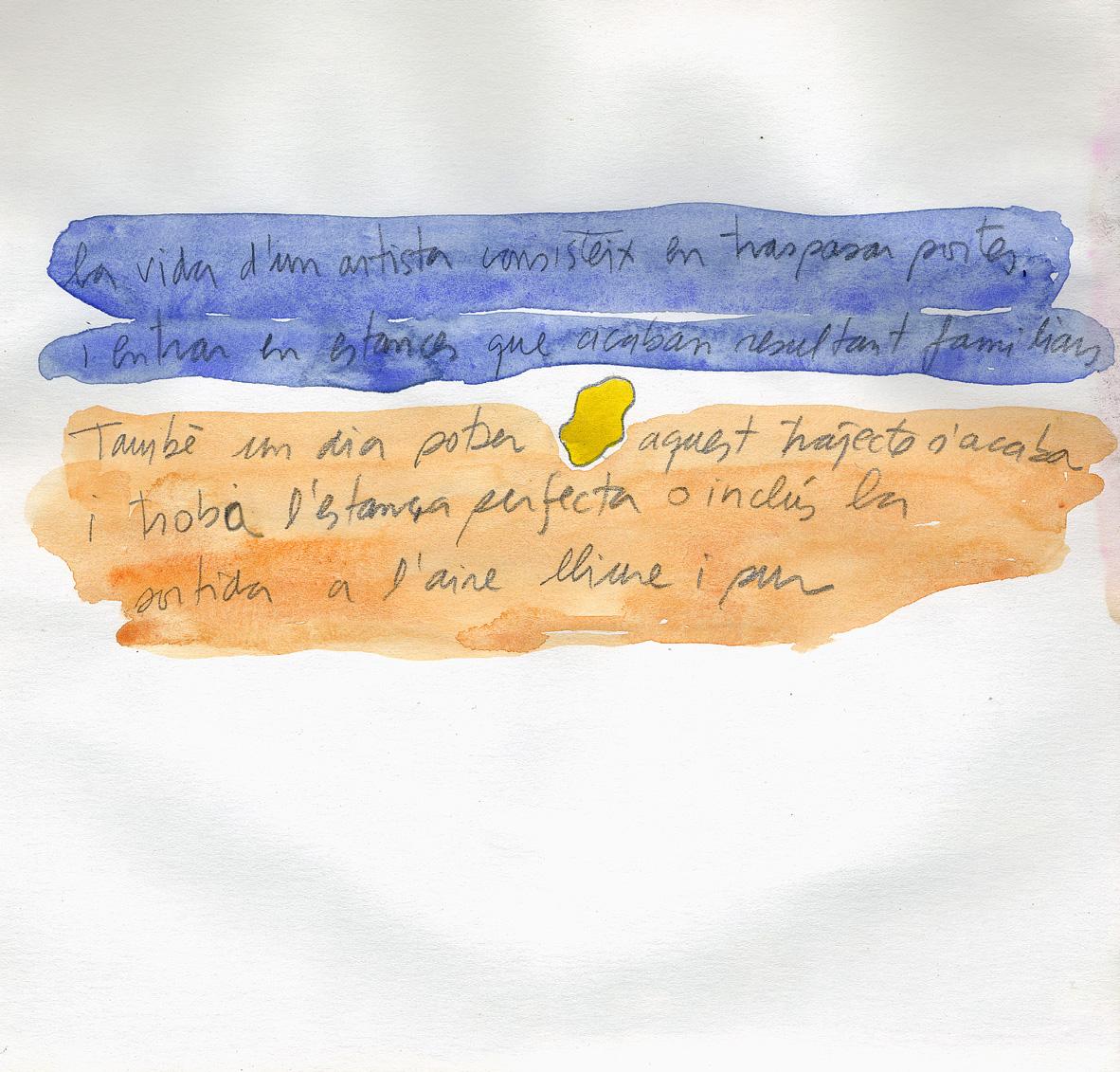 poet_10.jpg