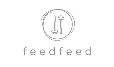 thefeedfeed_logo