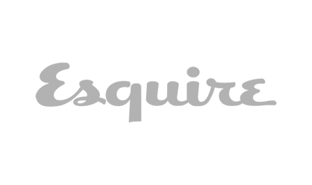 logo_esquire.png