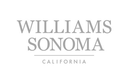logo_williams_sonoma