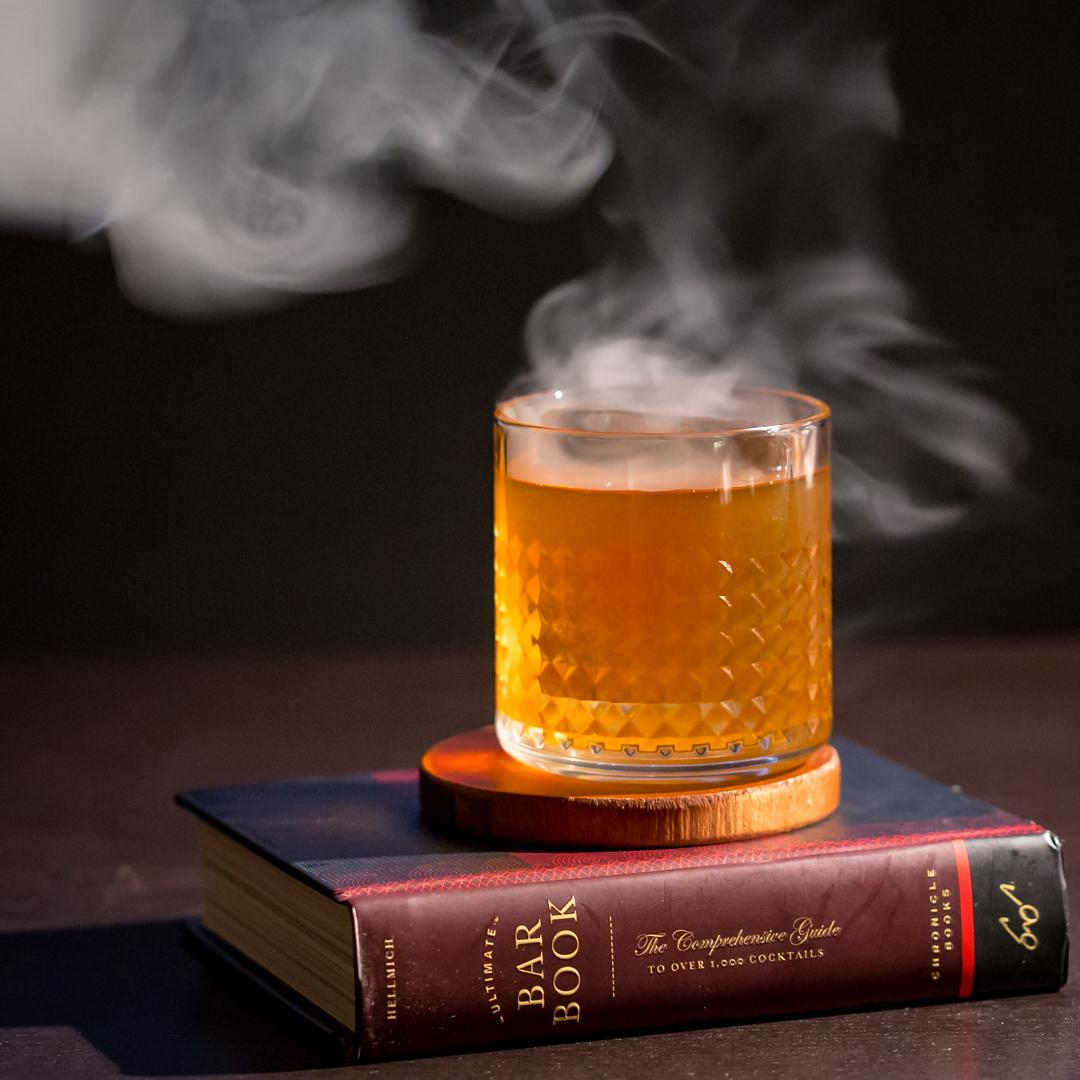 smoked_cocktail