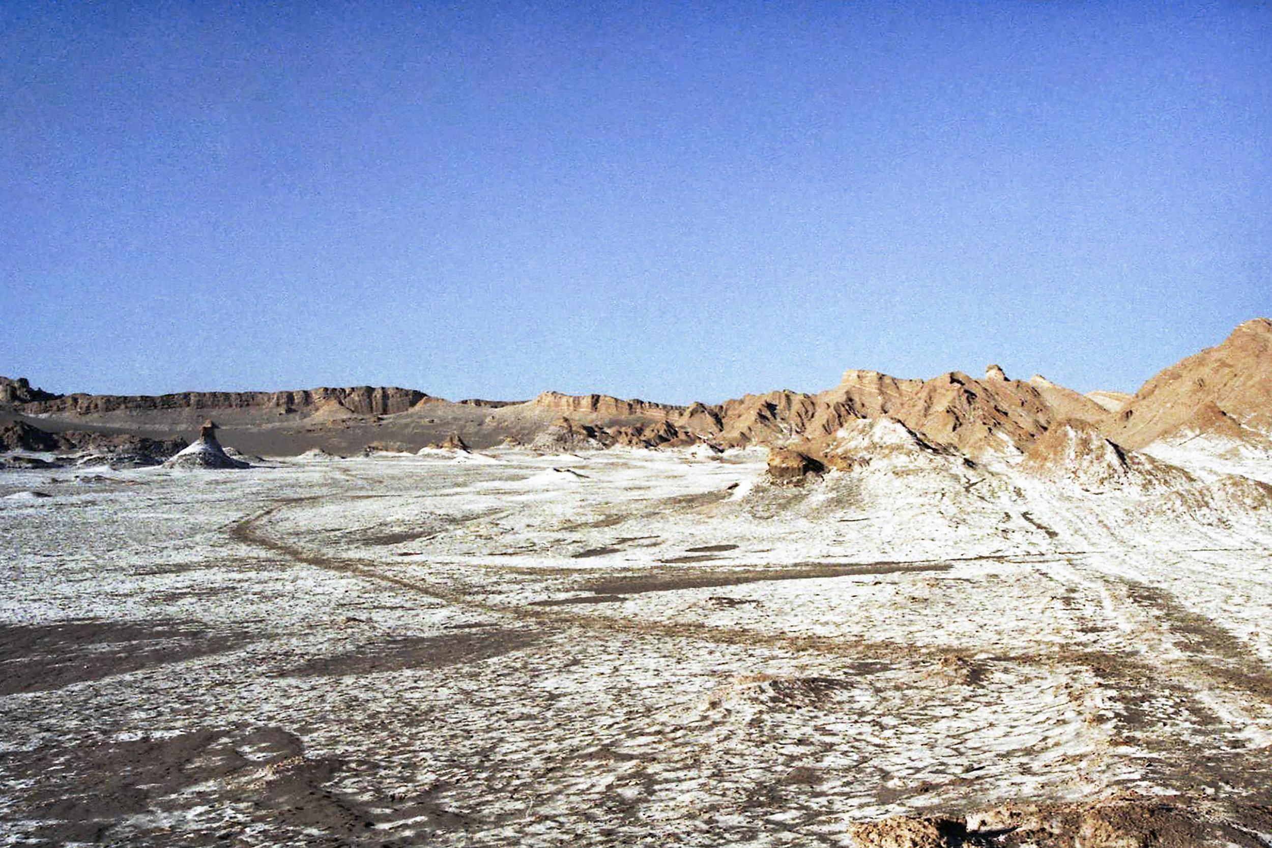 Valle de la Luna_04.jpg