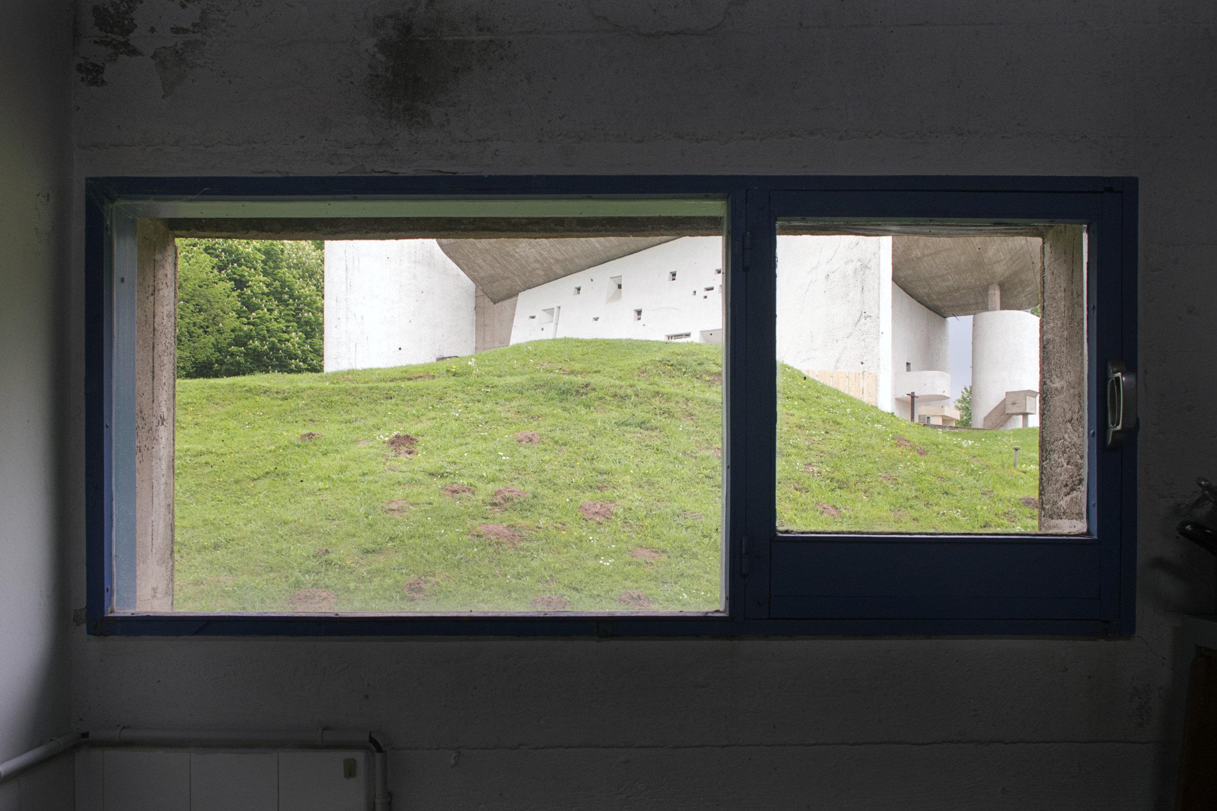La Maison de Chapelain_La Roche_01.jpg