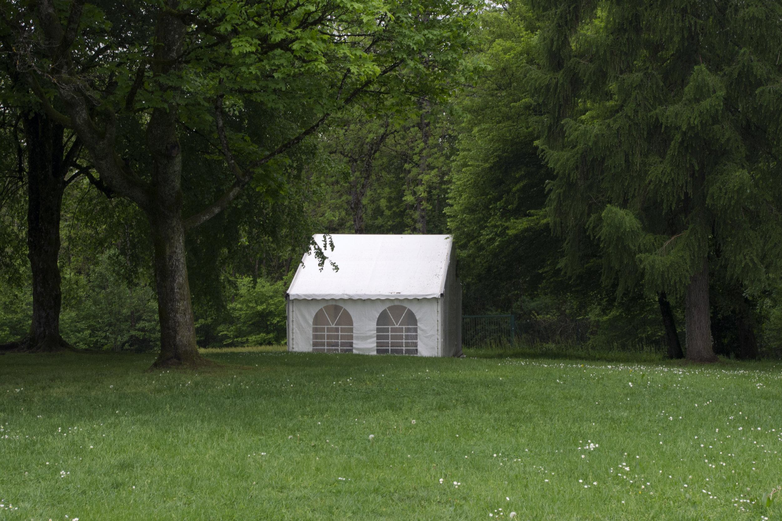 La Maison de Chapelain_Telt_01.jpg