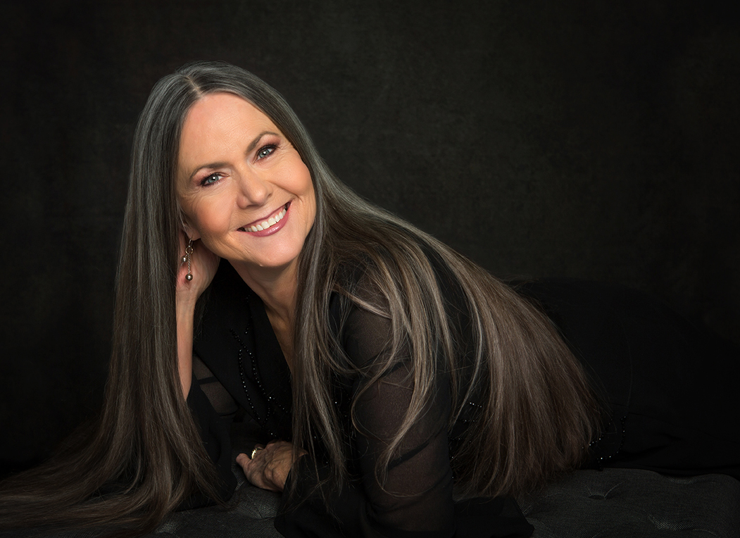 Femme Couture - Redefine how you see yourself. Schedule a fine portrait session celebrating YOU.