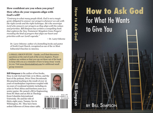 Bill_Simpson_book_MA_rev6.jpg