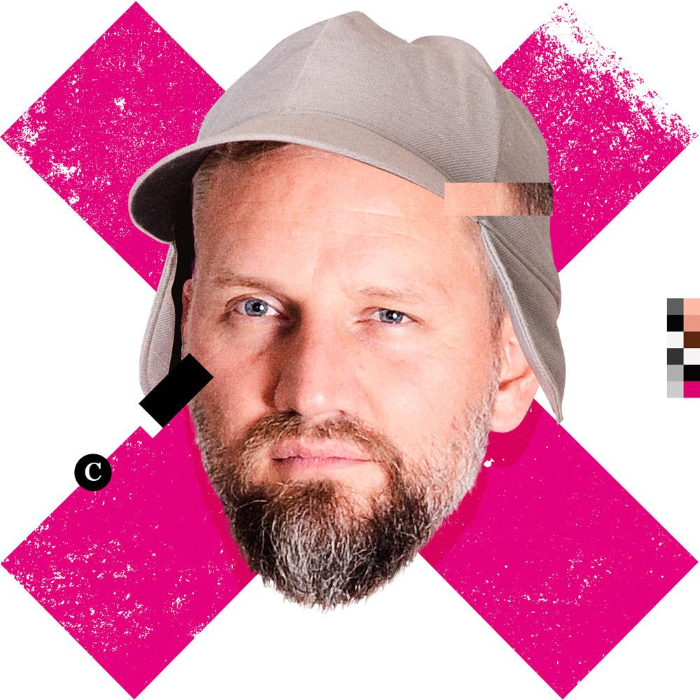 Mike-Portrait-Collage-C.jpg