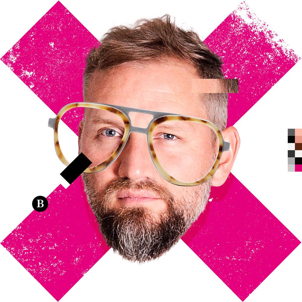 Mike-Portrait-Collage-B.jpg
