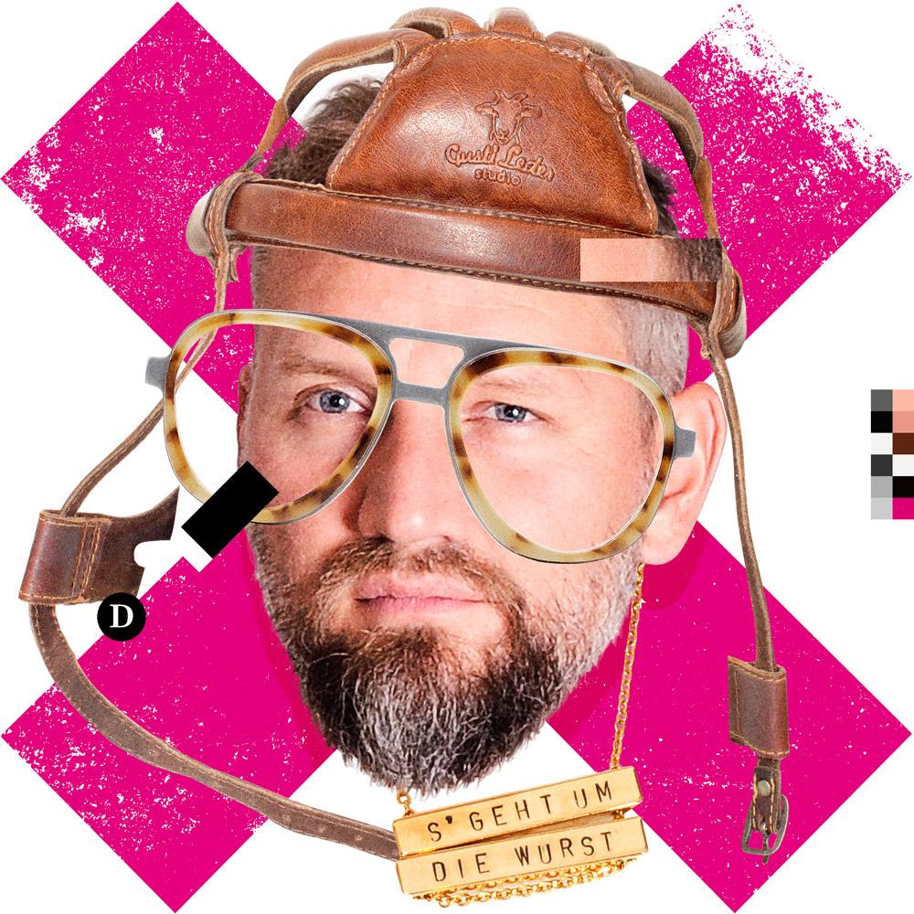 Mike-Portrait-Collage-D.jpg