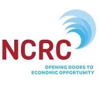 NCRC_.jpg