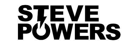StevePowers - Black on White.jpg