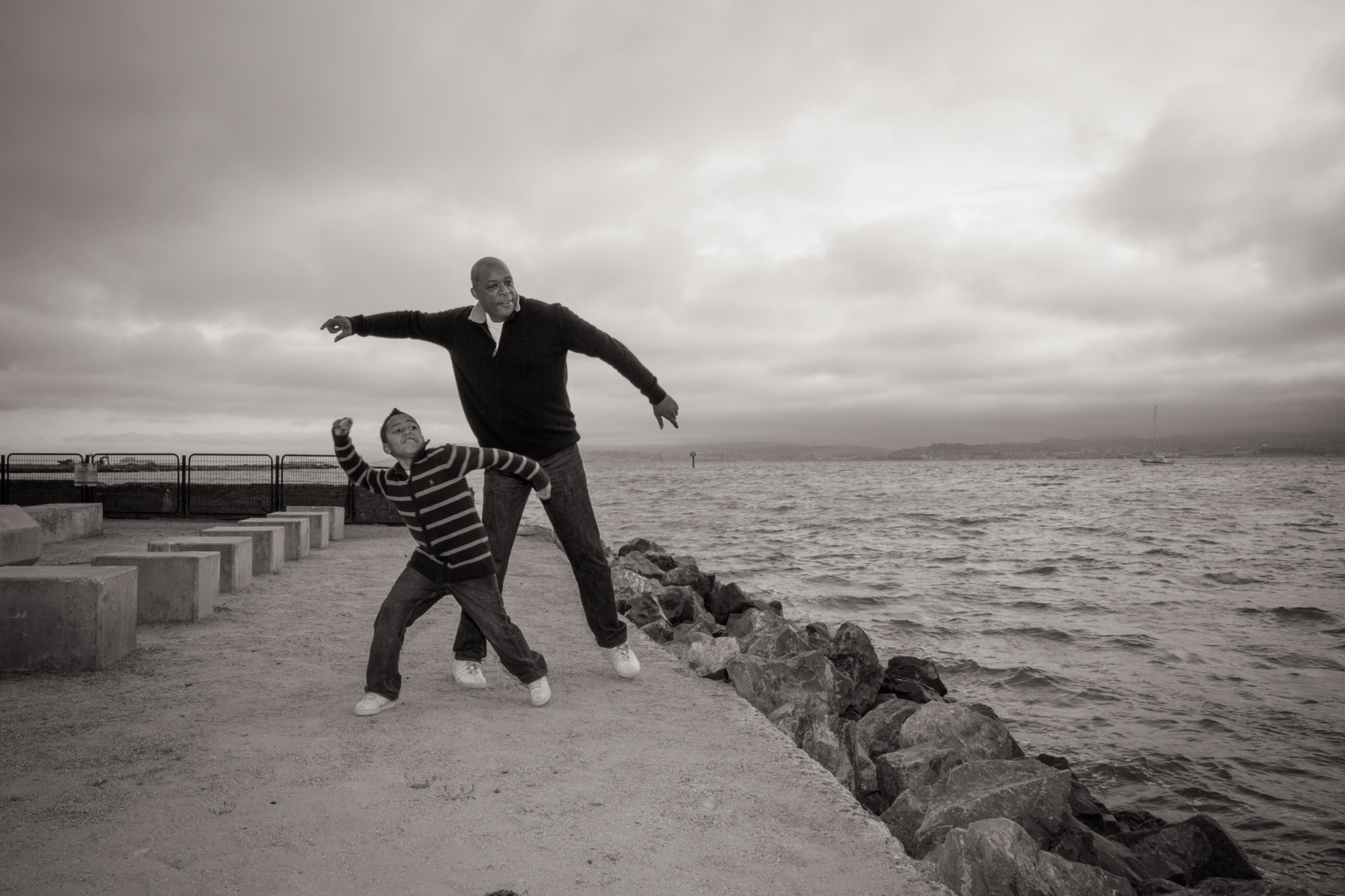 image_father and son_lori fuller photography