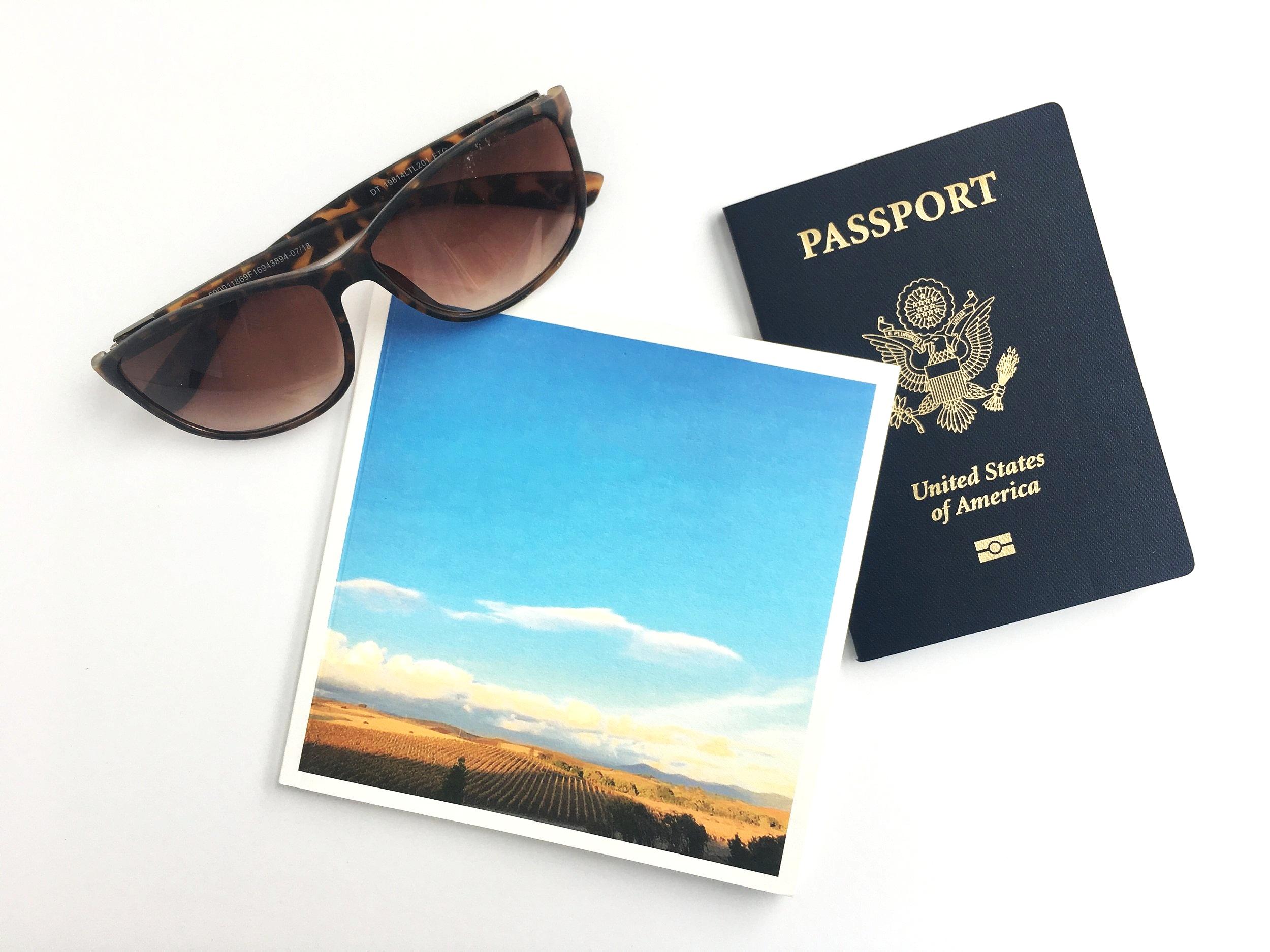 travel+photo+book