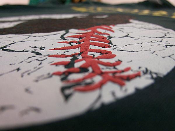 pitchers_tex.jpg