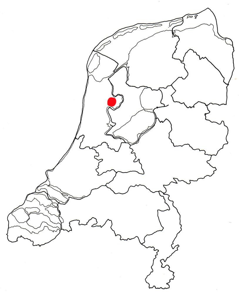 NEDERLAND.jpg