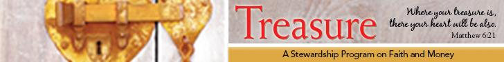 TreasureLeaderBoard728x90.jpg