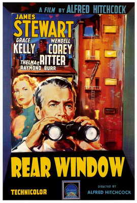 rear-window-movie-poster-1954-1010377339.jpg