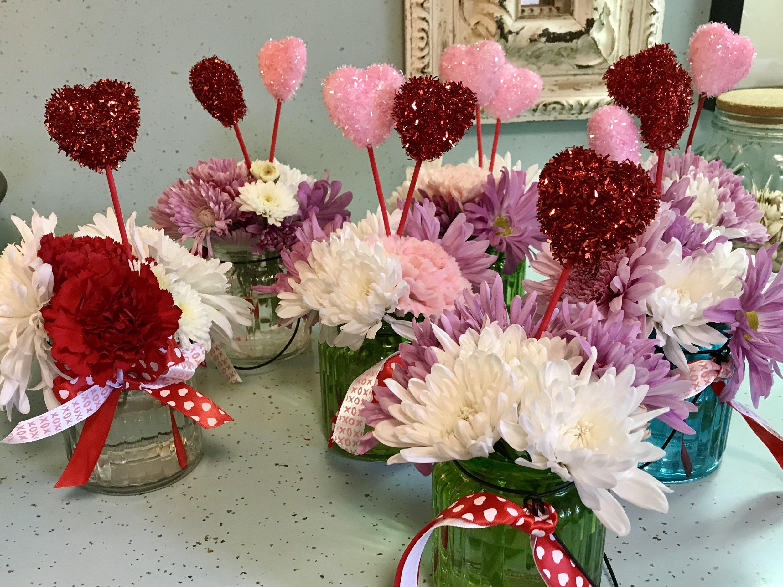 Brookdale Valentines.jpg