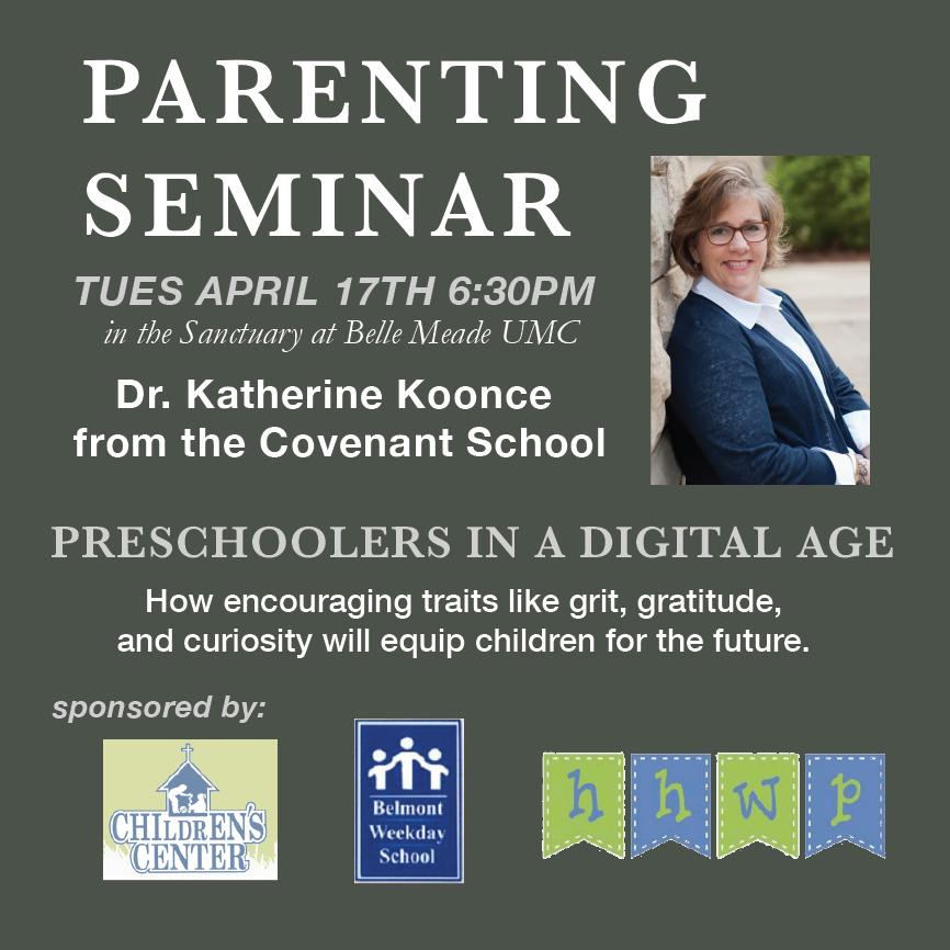 parenting seminar (1).png