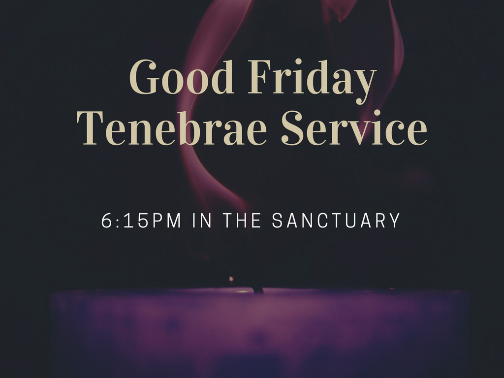 Good Friday Tenebrae Service.png