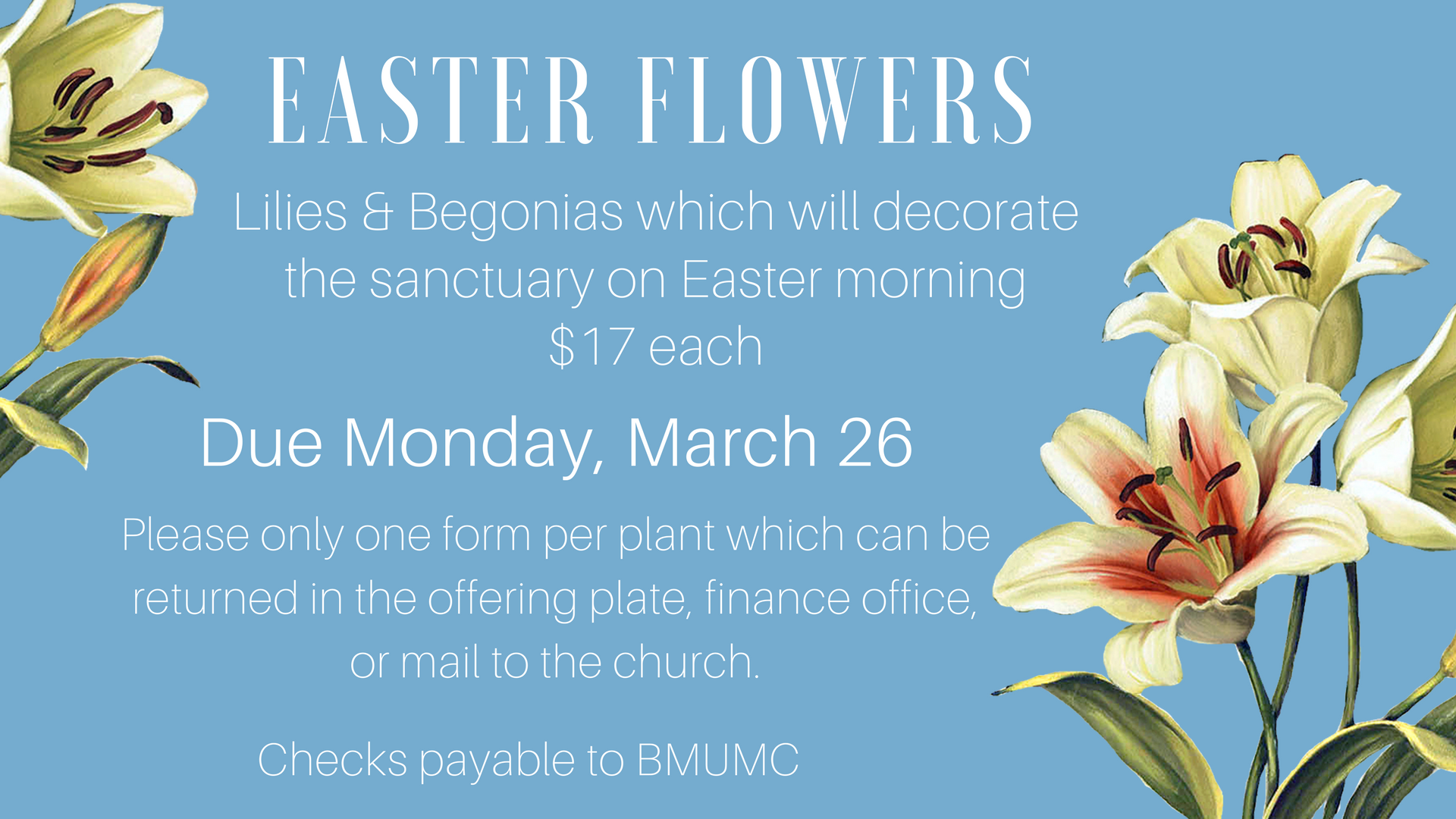 easter flowers.png