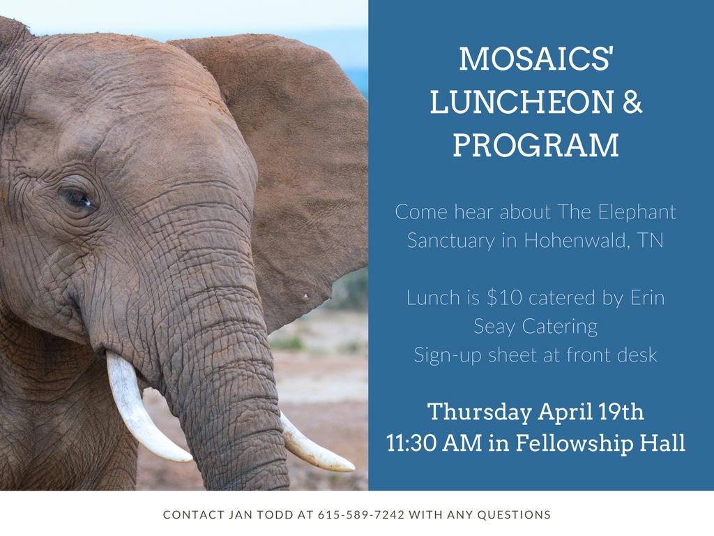 Mosaics' Luncheon & Program April 2018 (1).png