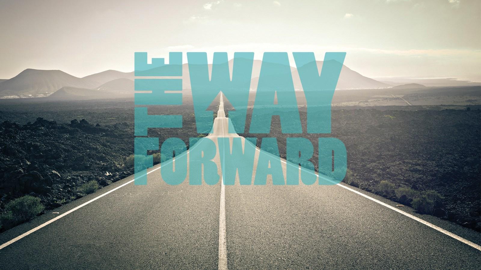 TheWayForward.jpg
