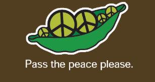 photo design: peaceactionwest