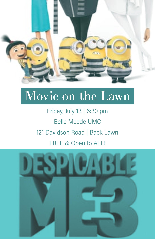 movie on lawn poster.jpg