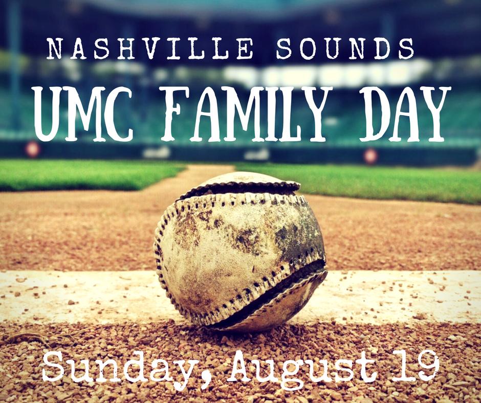 nashville sounds UMC day (1).png