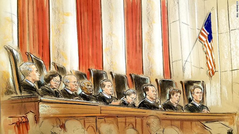 supreme court drawing.jpg