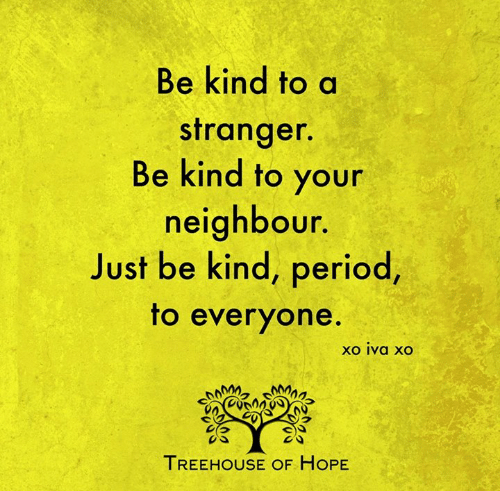 be-kind-to-a-stranger-be-kind-to-your-neighbour-6415456.png
