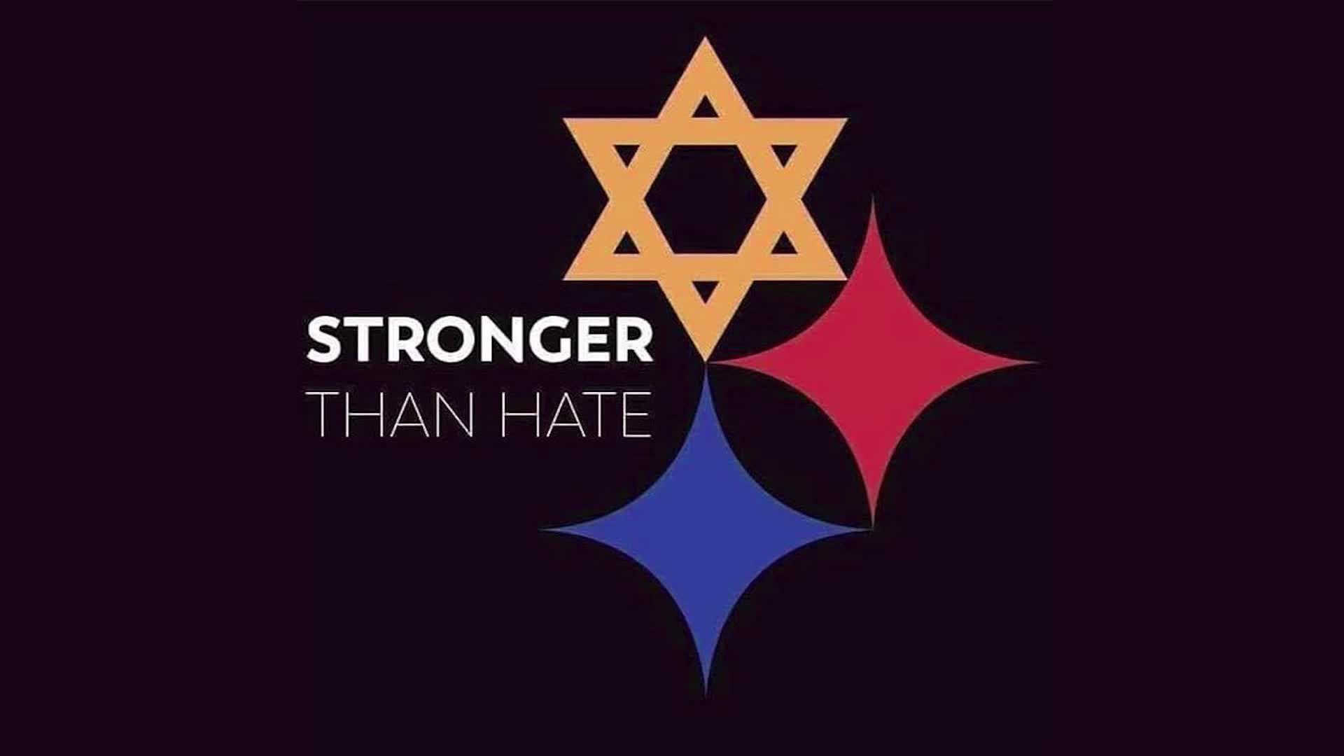strongerthanhate.jpg