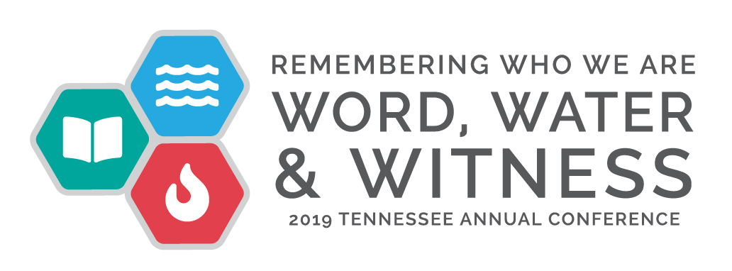2019 Tennessee Annual Conference