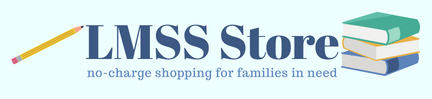 LMSS Store cropped.png