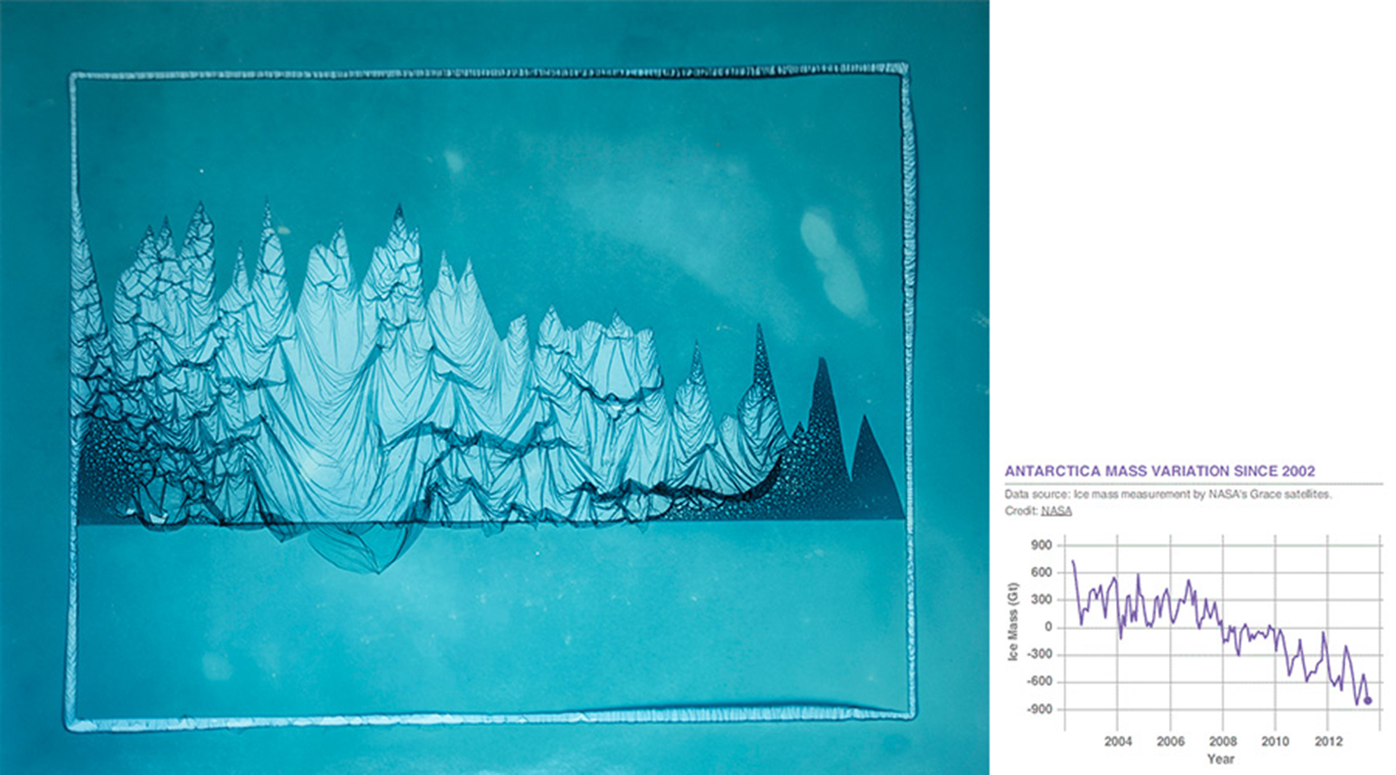 2 - mp4  - Antarctica mass variation since 2002 - from the series MELTING POINT .jpg