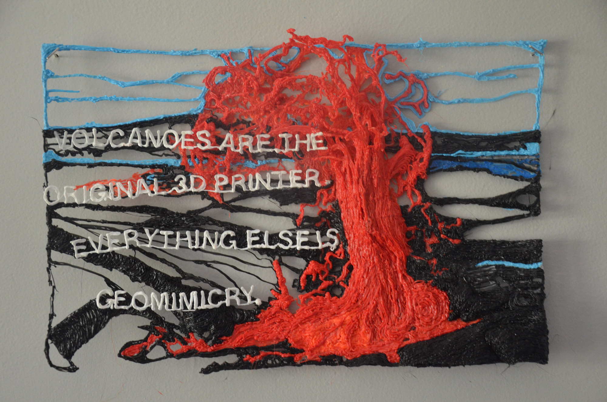 VOLCANOES-ARE-THE-ORIGINAL-3D-PRINTER-EVERYTHING-ELSE-IS-GEOMIMICRY.jpg