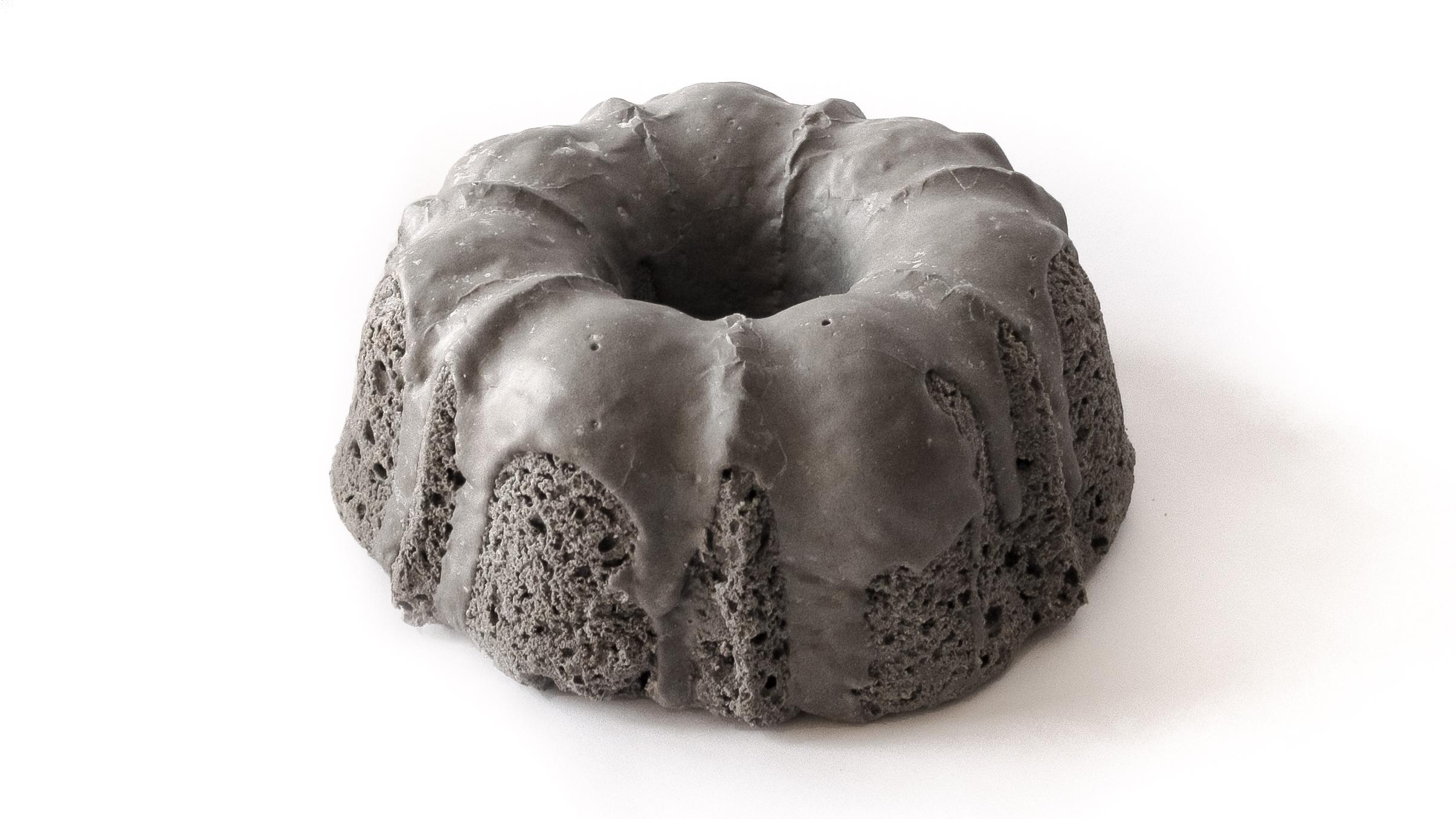 smerolla_bundt_cake.jpg
