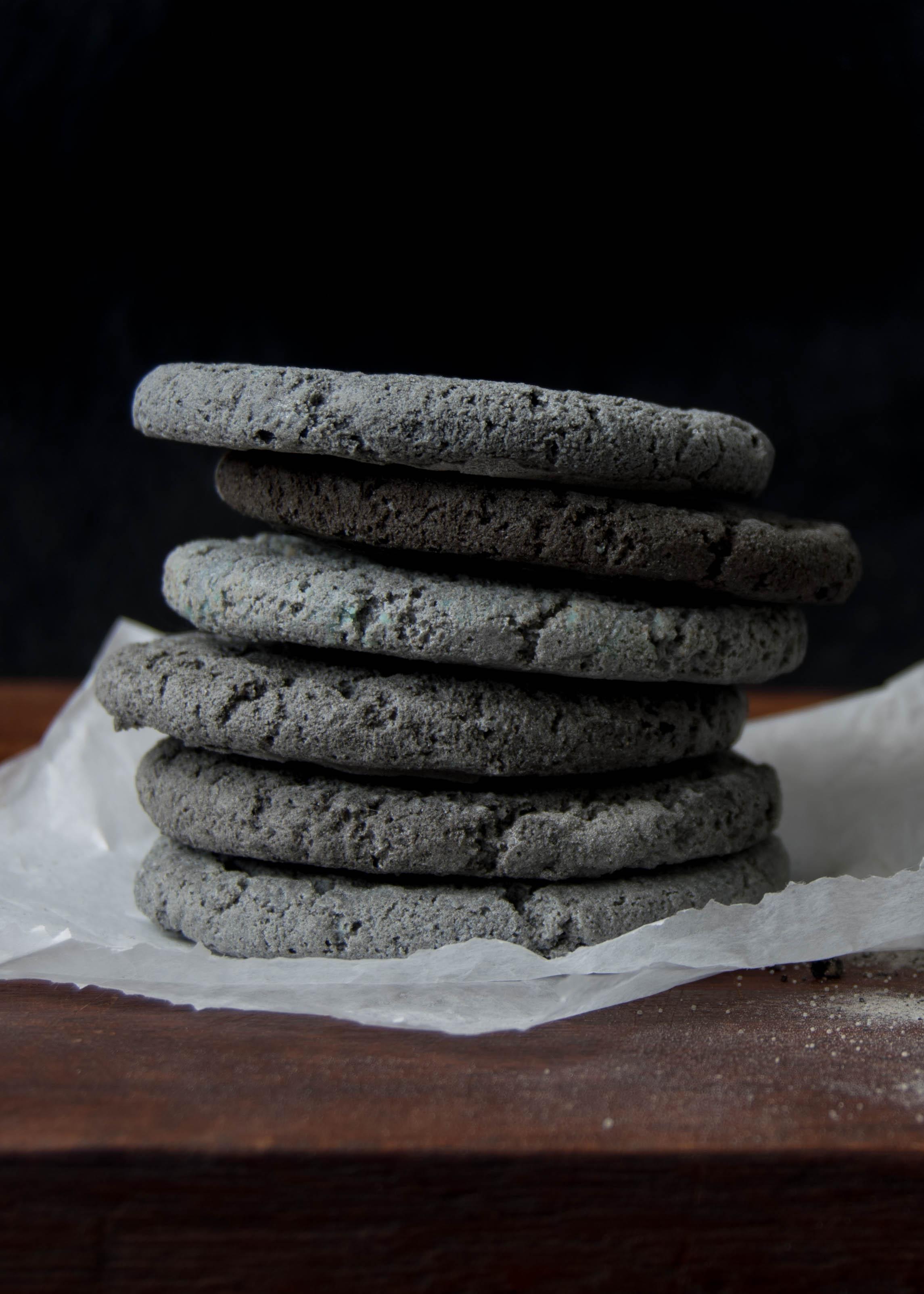 smerolla_cookie.jpg