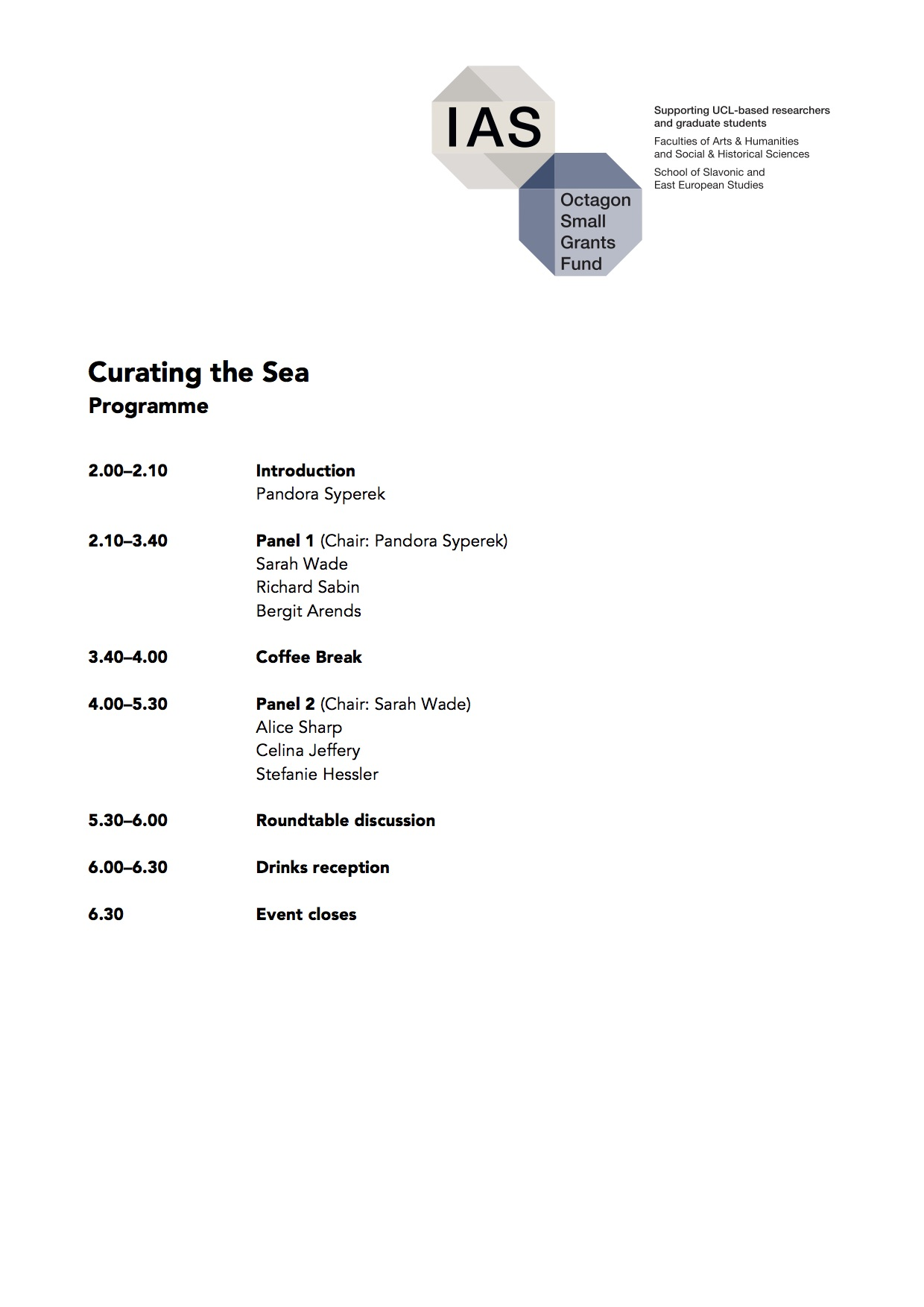 Curating the Sea Event Details Final.jpg
