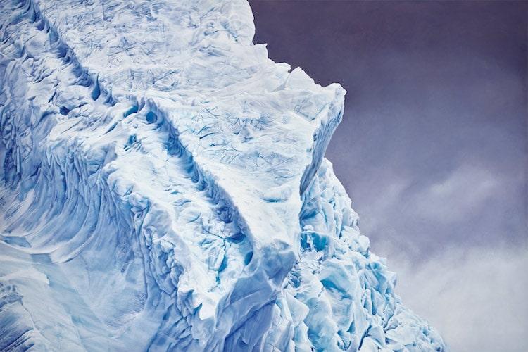 zaria-forman-Cierva-Cove-Antarctica-no.2-70x105-2017.jpg