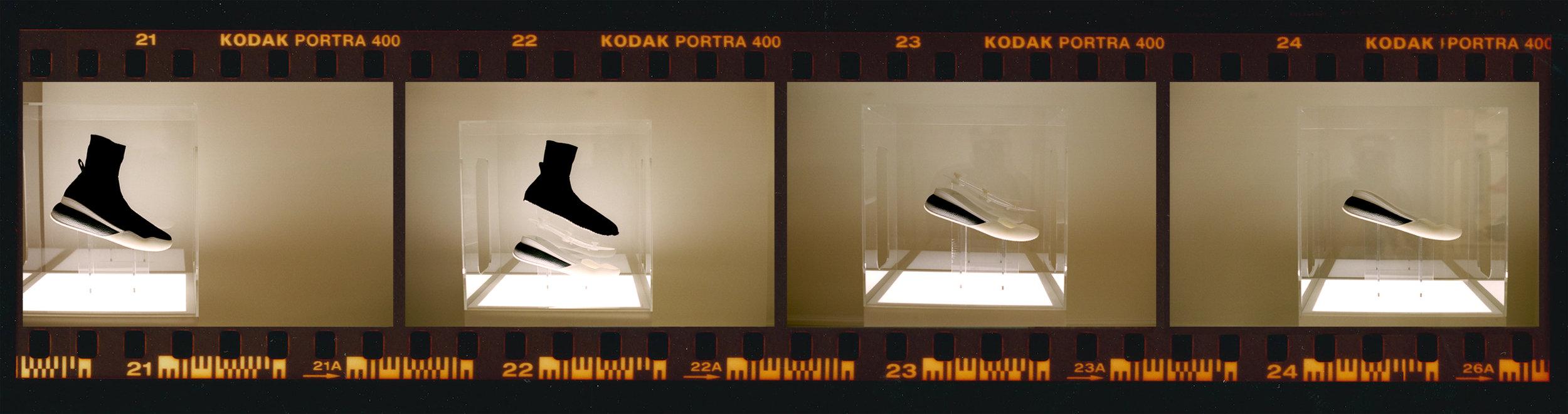 Contact in the loop shoe.jpg