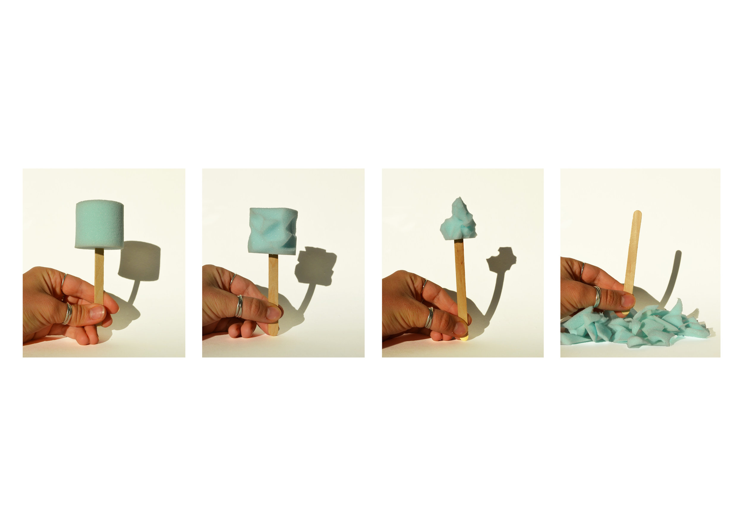Melting Ice Berg-Britt W.jpg